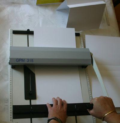 imprimeur calendrier chevalet marseille