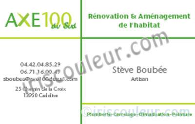 Imprimer Imprimerie Impression Cartes De Visite Cadolive