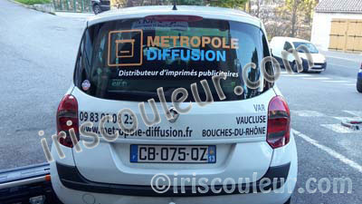 marquage-voiture-vehicule-utilitaire-fourgon-publicitaire-marseille-aix-gardanne-simiane-luynes