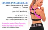 impression-carte-de-visite-fitness-marseille