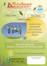 impression-tract-flyer-aix-vitrolles-pennes-mirabeau-marseille